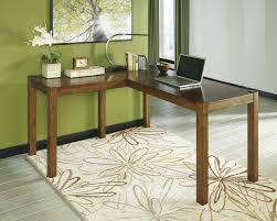Office Desk San Antonio Office Desk Capital Office Products Office Supplies Anchorage Ak