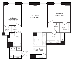 availability the munsey 2 bedrooms 2 bathrooms view 0305