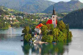 slovenia lake slovenia tours travel intrepid travel us