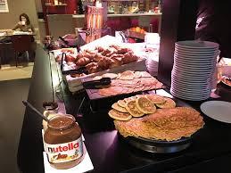 cuisine central montpellier hotel montpellier le millénaire booking com
