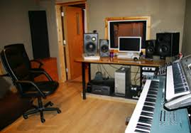 small music studio alpha beta business centres small music studios to let