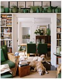 Green Bookshelves - 102 best bookshelves images on pinterest home bookcases and books