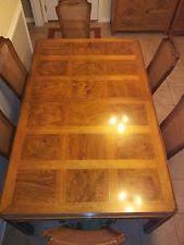 drexel heritage sketchbook dining table dinning room pinterest