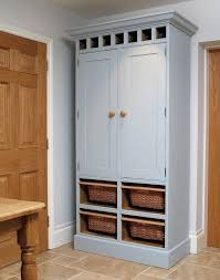 Storage Cabinet Lowes Free Standing Kitchen Pantry Diy Lowes Storage Cabinet