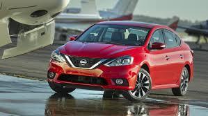 Nissan Sentra reestilizado chegará ao Brasil no fim de 2016 | Autos ...