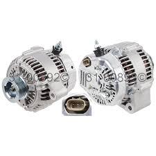 lexus ls400 performance upgrades lexus ls400 alternator parts view online part sale buyautoparts com