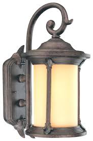home decoration lights india articles with front door lights india tag innovative front door
