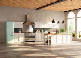 Homeview Design Inc by Smeg Fab32uwhln 24 Inch 50s Retro Style Series Bottom Freezer