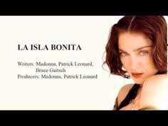 Chandelier Lyrics By Sia Hqdefault Jpg 480 360 I Love It Pinterest Karaoke Backing
