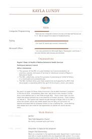 Custodian Resume Template Janitor Resume Samples Visualcv Resume Samples Database