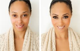 cheap makeup artist for wedding should you hire a wedding makeup artist roselli beauty