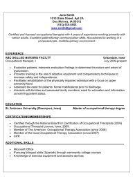 Counseling Assessment Form Sle Essays Proofreading Site Gb Project Manager Resume Thesis On
