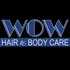 wow hair u0026 body care hair salons 1509 holton rd muskegon mi