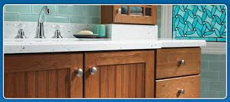 Merrilat Cabinets Merillat Cabinet Parts Kitchen Cabinets Bathroom Cabinets