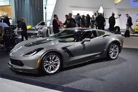 2015 corvette z07 let s see your z06 order