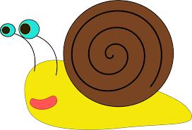 clipart e gifs bob esponja spongebob squarepants clip art library