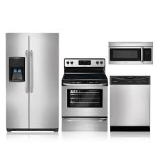 Best Kitchen Stoves by Kitchen Cheap Kitchenaid Appliance Packages For Best Kitchen