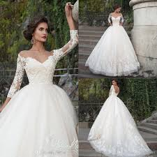 princess wedding dress discount arabic wedding dresses turkey vestidos de noivas