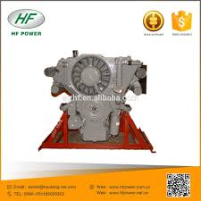 deutz f8l413 deutz f8l413 suppliers and manufacturers at alibaba com