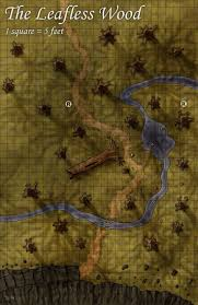 halloween horror nights map 4531 best dnd images on pinterest fantasy map cartography and