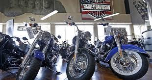 maserati motorcycle harley davidson profit sputters as u s motorcycle sales lag