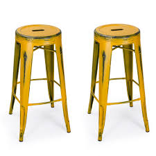 farmhouse bar stools under 100 my creative days