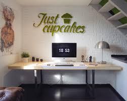bureau de designer l importance d un desk top top les desks and graphic designer