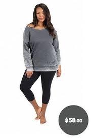 best 25 plus size exercise clothes ideas on pinterest plus size