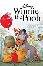 subscene subtitles winnie pooh