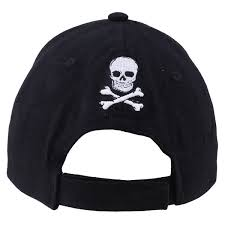 Grave Digger Halloween Costume Grave Digger Youth Hood Cap