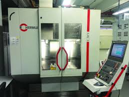 Cnc Wood Machines For Sale Uk by Book Of Woodworking Cnc Machines For Sale Uk In Canada By Emma