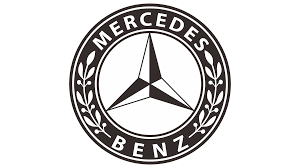 logo mercedes wallpaper mercedes benz logo hd 1080p png meaning information carlogos org