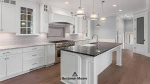 kitchen paint colors 2021 with white cabinets trends 2021 painting your kitchen cabinets jc licht