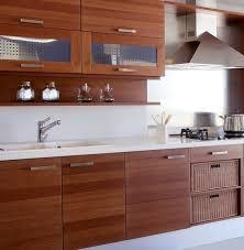 couleur de meuble de cuisine comment accorder les couleurs de sa cuisine trouver des id es