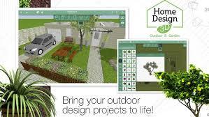 home design 3d outdoor garden apk download latest full version 4 0