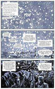 comic the legendary story of the 1914 christmas truce