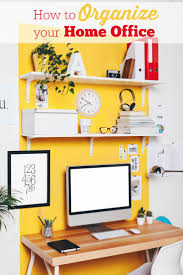 223 best organize my office images on pinterest office ideas
