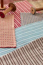 Woven Rugs Cotton 68 Best Shaker Rugs Images On Pinterest Rug Hooking Shaker