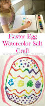 637 best kids easter activities images on pinterest easter