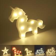 online get cheap kids night light cloud aliexpress com alibaba