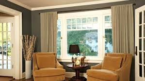 Panels For Windows Decorating Curtains For Windows Size Of Curtains Hanging Drapery
