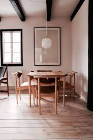 dining room dining table 8 chairs circular dining table