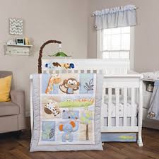 fingerhut baby bedding sets
