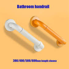 Bathroom Safety For Elderly by Compare Prices On Bathroom Safety For Elderly Online Shopping Buy