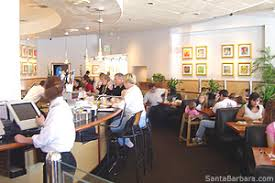 Does California Pizza Kitchen Take Reservations by California Pizza Kitchen Santa Barbara Com