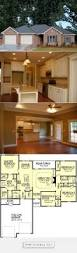 2 Master Bedroom House Plans I Love This Plan The Durango Model Plan Features A Compelling