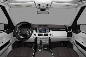 range rover white interior 2011 land rover range rover price photos reviews u0026 features