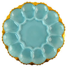deviled egg serving plate 121 best devilled egg platters images on boiled eggs