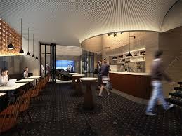 lexus dealers new york state lexus launches new intersect boutique thedetroitbureau com