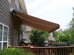 Retractable Awning Malaysia Retractable Awning Design Marvelous Patio Awning Ideas With 25